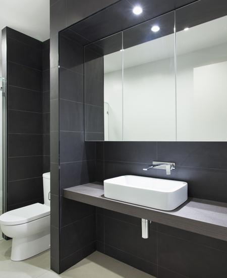baño-consejos-para-ahorrar