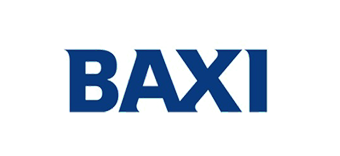 Baxi Ahorragas