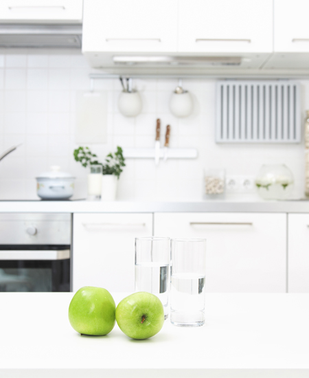 cocina-consejos-para-ahorrar